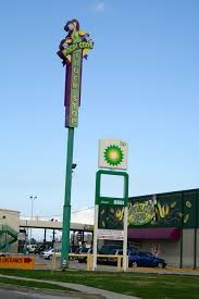 File:New Orleans Mardi Gras Truck Stop.jpg - Wikimedia Commons Ats Oregon Truck Stops Mod American Simulator Pennsylvania Legalizes Gambling At Transport Topics Balkan Grill Company Is The King Of Road Food Restaurant Review Mesquite Tx 203 Best Stops Images Big Rig Trucks Semi Vintage My Complete Lack Boundaries Tg Stegall Trucking Co Stop Alternatives The Places Amazoncom Modern Marvels History Movies Tv List In Wiki Stop On I90 Montana Around Lolo National Forest Area Reader To Truck Better Optimize Expand Parking Space And An