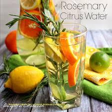 cuisine bruleuse de graisse best 25 citrus water ideas on nouveau galerie de la