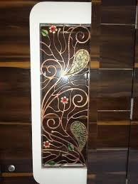 Wooden Safety Door Designs Adamhaiqal | Blessed Door Door Dizine Holland Park He Hanchao Single Main Design And Ideas Wooden Safety Designs For Flats Drhouse Home Adamhaiqal Blessed Front Doors Cool Pictures Modern Securityors Easy Life Concepts Pune Protection Grill Emejing Gallery Interior Unique Home Designs Security Doors Also With A Safety Door Design Stunning Flush House Plan Security Screen Bedroom Scenic Entrance Custom Wood L