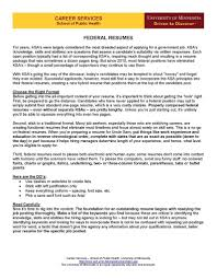 Resume For Government Job Federal Resumes Page Guide Sample Examples ... 20 Resume For Government Job India Wwwautoalbuminfo Template Free Examples Ac Plishments Government Job Resume Format Yedglaufverbandcom 10 Cover Letters For Jobs Payment Format Unique In New Federal Samples 27 Fresh Sample Malaysia Templates Usajobs Builder Rumes Example Image Simple Examples Jobs