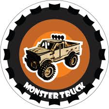 Monster Truck 3D Puzzle DXF Plan | Etsy Monster Truck 3d Puzzle Dxf Plan Etsy Jam Empty Favor Box 4 Count Tvs Toy Throwing A 3d Parking Simulator Game App Mobile Apps Tufnc Printed Monster Truck By Mattbag Pinshape Grave Digger Illusion Desk Lamp Azbetter Drive Hill 1mobilecom Truck Model Download For Free 3 D Image Isolated On Stock Illustration 558688342 Pontiac Cgtrader Art Wall Sticker Room Office Nursery Decor Decal Inspirational Invitations Pics Of Invitation Style