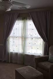 Trending Best Blackout Curtains Ikea