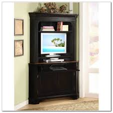 100+ [ Armoire Computer Desk Walmart ]   100 Ideas Corner Office ... Fniture Charming The Only Thing I Really Had To Do Was Add A Have To Have It Home Styles Homestead Compact Computer Armoire Desks Amish Wood Petite Built Desk With Modesto Secretary Surrey Street Rustic And Tv Steveb Interior How Build A Exterior Homie Ideal Office Design Walmart Armoires Graceful For Modern All Ideas Decor Cherry Lori Greiner Spning Jewelry Sewing Table Ikea