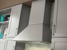 Wellborn Forest Cabinet Specifications by Canopy Wood Hoods Add A Perfect Mix Of Cabinetry Style To Conceal