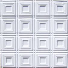 24x24 Pvc Ceiling Tiles by Diy Decorative Pvc Ceiling Tiles 226 Antique Gold Ebay Popular
