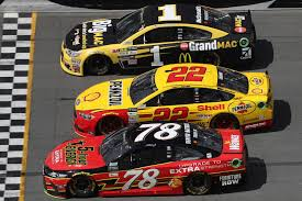 NASCAR TrackPass - Watch NASCAR Races Online - NASCAR News Press Pass Official Site Of Nascar Heat 2 Game Ps4 Playstation At Daytona 2014 Weekend Schedule Start Time Practice Fox Sports Alienates Fans With Trucks Move To Fbn The Official Timothy Peters Fan Page Home Facebook 2017 Live Stream Tv Schedule Starting Grid And How Greatest Race Year Is Tonight On Eldoras Dirt And Camping World Truck Series Championship 4 Set After Phoenix Sets Stage Lengths For Every Cup Xfinity 1995 Chevrolet Craftsman Racer Sale On Bat Auctions Talladega Results Standings Joey Logano Wins First Race