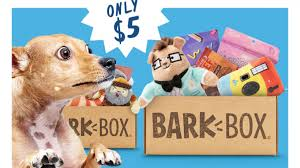 BarkBox Coupon Code - $5 First Box - Subscription Box Ramblings Bark Box Coupons Arc Village Thrift Store Barkbox Ebarkshop Groupon 2014 Related Keywords Suggestions The Newly Leaked Secrets To Coupon Uncovered Barkbox That Touch Of Pit Shop Big Dees Tack Coupon Codes Coupons Mma Warehouse Barkbox Promo Codes Podcast 1 Online Sales For November 2019 Supersized 90s Throwback Electronic Dog Toy Bundle Cyber Monday Deal First Box For 5 Msa