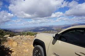 Otay Mountain Trail, San Diego   Tacoma World Otay Mountain Truck Trail Trd Offroad 4x4 Youtube Mason The Late Bloomer Hiker At Edges Wilderness Viejas Hiking San Diego County Starting From Thousand Trails To Dog House Junction On Picked Up By Border Patrol At Rv Park Shore Looks Nice Otay Mt 2016 Pt 4 Cstruction Of Border Access Road That Anderson Mountian Mtbrcom Ttora Forum
