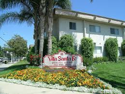 Santa Fe Springs Apartments And Houses For Rent Near Santa Fe ... One Santa Fe Reaches Leasing Milestone In Dtown La Arts District Photos And Video Of Ranch Irving Tx Villas De Apartment Homes San Antonio Cstruction Watch Mixeduse To Bring 438 Tiki Apartments Meta Housing Isidro Nm Walk Score College Student Springs Houses For Rent Near New Modern Apartment Vrbo Condos For Rentals Condocom Condo 7 Vallarta Dream Holiday Yuma Az Phone Number The Best 2017