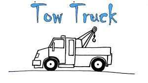 How To Draw A Tow Truck - VERY EASY FOR KIDS - YouTube Untitled How To Draw A Tow Truck Youtube Pin By Soprano On Wallpaperscreator Pinterest Cars Collection Of Mater Drawing Download Them And Try Solve Dually Truck Vs Nondually Pros Cons Each My Benefits Identifying The 3 Autotraderca Our Weekend With A Ford F650 Tow Towtruck Gta Wiki Fandom Powered Wikia Coloring Book For Children Jerrdan Trucks Wreckers Carriers Draw For Kids Printable Step Sheet