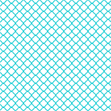 Printable Designs Free Patterns Digital Paper