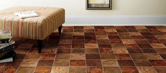 quality flooring and tile in the st augustine fl area
