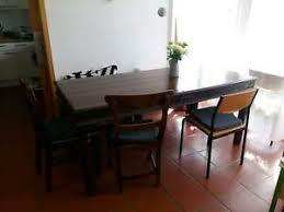kolonialstil wohnzimmer ebay kleinanzeigen