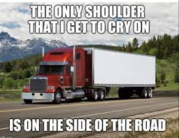 100 Funny Truck Pics Pin By Ford 1 On Funny Pinterest S Quotes And
