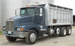 1989 Kenworth T600 Grain Truck | Item DA5771 | SOLD! Decembe... All About Farm Trucks Grain For Sale Truckpapercom 1981 Chevrolet C70 Grain Truck Item J89 Sold April 27 1989 Kenworth T600 Da5771 Decembe Ford L Series Wikipedia Mack Tractor Cmialucktradercom Gmc Grain Silage Truck For Sale 11855 Used 3500 Chevy New Lifted 2015 Silverado Truck Related Keywords Suggestions Long Tail 1964 F750 Highway 61 Promotions Diecast 1946 116 Scale 1961 Intertional 195a Dd8342 Au
