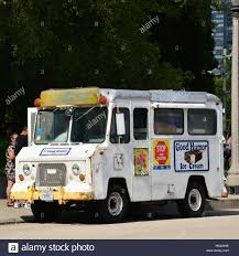100 Lowrider Ice Cream Truck American Tourist Vintage Stock Photos American Tourist