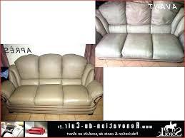 canapé cuir entretien canapé cuir blanc entretien commentaires restauration canape