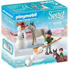 playmobil spirit free spielzeugladen neusser