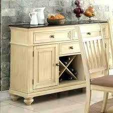 Vintage Buffet Cabinet Best Sideboards Lovely J Set