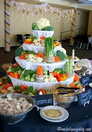 Wedding Catering Ideas On A Budget Best 25 Foods Pinterest Cheap Simple Outdoor Reception
