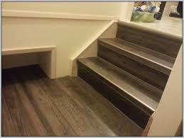 stair nosing for tile home depot tiles home decorating ideas