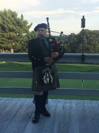Christmas Tree Shop Middleboro Ma by Hire Bob Cameron Piper Bagpiper In Braintree Massachusetts