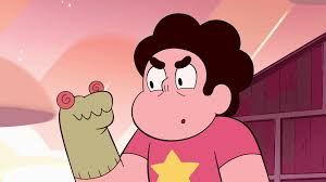 Image - Back To The Barn Number (235).png | Steven Universe Wiki ... Peabodys Barn Nov 5th 1955 Back To The Future 1985 Gif On Imgur By Chibiso Deviantart Su Rockbat Steven Geeks Out In Whalen Returns With Lynx Old Gophers Home Universe Review S2e20 Youtube Image Number 179png Wiki To The Short Promo 1 159png Hd 036png Cvce Game Mrs Wills Kindergarten