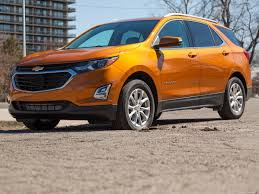 100 Truck Tops Usa USA Top 100 Car Models Ranking