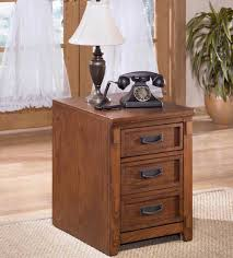 Locking File Cabinet Office Depot by Full Size Of Decorative Storage Boxes Beautiful Storage File Boxes