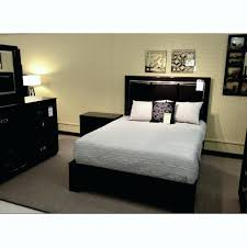 Incredible Nice City Furniture Bedroom Sets Bedroom Value City