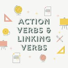 Learning About Action Verbs And Linking Verbs | English Live ... Computer Science Resume Verbs Unique Puter Powerful Key Action Verbs Tip 1 Eliminate Helping The Essay Expert Choosing Staff Imperial College Ldon Action List Pretty Words Cv Writing Services Melbourne Buy Essays Online Best Worksheets Rewriting Worksheet 100 Original Resume Eeering Page University Of And Cover Letter