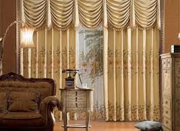 Amazon Uk Living Room Curtains by Living Room Outstanding Living Room Curtains Amazon Uk Living