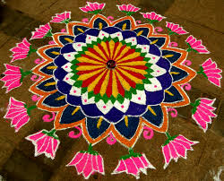 Rangoli Designs | Vijay | Pinterest | Chennai, Rangoli Designs And ... Best Rangoli Design Youtube Loversiq Easy For Diwali Competion Ganesh Ji Theme 50 Designs For Festivals Easy And Simple Sanskbharti Rangoli Design Sanskar Bharti How To Make Free Hand Created By Latest Home Facebook Peacock Pretty Colorful Pinterest Flower 7 Designs 2017 Sbs Your Language How Acrylic Diy Kundan Beads Art Youtube Paper Quilling Decorating