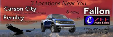 Eagle Valley Motors Carson City NV | New & Used Cars Trucks Sales 2006 Subaru Outback For Sale Nationwide Autotrader Sacramento Craigslist Cars And Trucks By Owner Best Car Reviews 2003 Ford F150 2015 F350 2007 Gmc Sierra 2500 2008 Mercury Mariner 2001 Toyota Tacoma