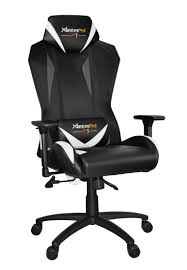 F1 FORCE GAMING CHAIR SERIES WITH LUMBER PILLOW SUPPORT Arozzi Milano Gaming Chair Black Best In 2019 Ergonomics Comfort Durability Amazoncom Cirocco Wireless Video With Speaker The X Rocker 5172601 Review Ultimategamechair Pro 200 Sound Enhancement Features 10 Console Chairs Sept Reviews Noblechair Epic Chair El33t Elite V3 Pu Details About With Speakers Game For Adults Kids