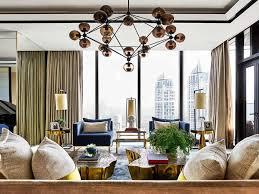 100 Bedner BOCA DO LOBO Exclusive Design Altamount Residence By Hirsch