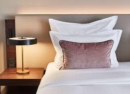 hotelzimmer suiten dresden steigenberger hotel de saxe