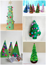 Christmas Tree Bead Garland Uk by 100 Pipe Cleaner Christmas Tree 1000 Images About Pipe