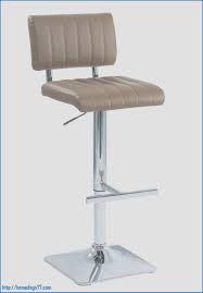 table et chaise cuisine fly meuble bar fly avec buffet blanc laqu fly gallery of simple buffet