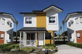 100 House For Sale In Korea Cavite And Lot On Twitter Ofw Balikbayan Seaman
