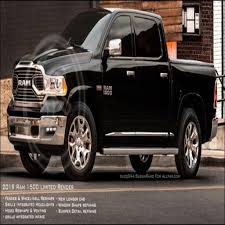 2018 Chicago Auto Show – Mopar Enhances 2018 Dodge Durango, 2019 Ram ... Ups Announces Arrival Electric Delivery Truck Autodealspk Analysis Tesla Pickup Battery Size Range 060mph Time 25 Future Trucks And Suvs Worth Waiting For 5 Upcoming Coming Soon Evbite Salt Trucks Preparing For Upcoming Snowfall Lifted Usa New Cars 1920 Everything We Think Know About The Ford Bronco And Chevrolet Kicks Off 100 Year Celebration With Announcing 20 Chevy Silverado Hd 2500 Protype Caught In Wild Or Is It Used Sale In Arkansas Top Two Zf Sixspeed Equipped Photo Image Gallery