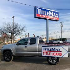 Titlemax Hashtag On Twitter Loanstar Title Loans Commercial 1 Youtube Vehicle Car California Offering Things We Do Cash Today Title Title Loans Mcton Video Dailymotion Buying A Used Semi Truck Heres What You Should Know Canton Ohio Cash Advances Auto Cashmax Honda Fleet Orillia Ontario Vehicles An Atlanta Based And Pawn Lender Do Motorcycle Rv Tempe Chandler Mesa Gilbert The Big Day Sabre Lending Bad Credit For People With Poor