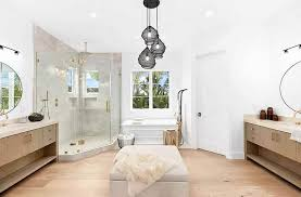 55 Cozy Small Bathroom Ideas For Your Remodel Bathroom Remodel Ideas Ultimate Guide Designing Idea