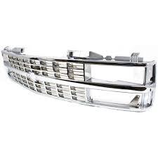 Cheap 52 Chevrolet Parts, Find 52 Chevrolet Parts Deals On Line At ...