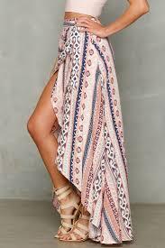 896 best skirts images on pinterest long maxi skirts summer
