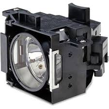 Epson 8350 Lamp Amazon by Buy Epson 130w Uhe Lamp 2d47818 In Cheap Price On Alibaba Com