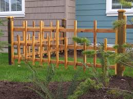 Fun And Stylish Ideas For Your Dog Run A Backyard Guide Install Dog How To Build Fence Run Ideas Old Plus Kids With Dogs As Wells Ground Round Designs Small Very Backyard Dog Run Right Off The Porch Or Deck Fun And Stylish For Your I Like The Idea Of Pavers Going Through So Have Within Triyaecom Pea Gravel For Various Design Low Metal Home Gardens Geek To A Attached Doghouse Howtos Diy Fencing Outdoor Decoration Backyards Impressive Curious About Upgrading Side Yard