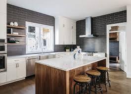 Rustic Modern Kitchen Ideas 83 Modern Kitchen Ideas Contemporary Kitchen Design