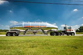 100 Trucking Companies In Illinois Bulkmatic Transport Company Linked