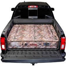 AIRBEDZ CAMO PPI-404 FULL-SIZE 5.5'-5.8' TRUCK BED MATT. W/BUILTIN ... Wonderful Truck Bed Air Mattress Courtney Home Design Cleansing Airbedz 302 Full Size 665 Wbuiltin Rightline Gear 1m10 Beds 6 Ft 8 With Portable Dc Amazoncom Instabed Raised Never Flat Pump Truck Bed Camping Air Mattress From Bedz Httpwww Ppi 301 Pro3 Original Pv203c Lite Green Best For Your Long And Short Ppi404 Realtree Camo